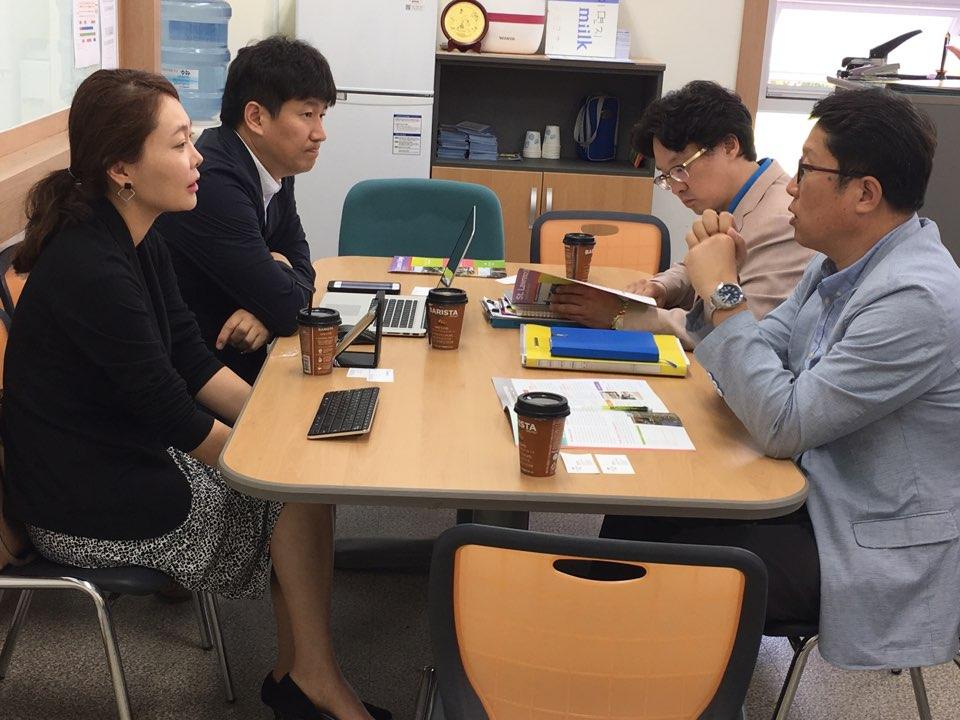 2019학년도 하계 단기 해외어학연수
